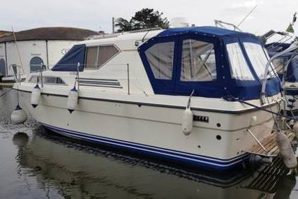 Princess 30DS - Twin Inboard - VGC for sale in United Kingdom for £22,950
