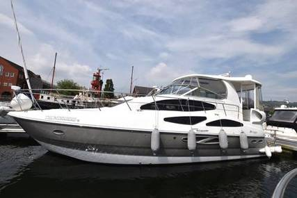 Cruisers Yachts Cruiser Yachts 455 for sale in United Kingdom for 210,000 £