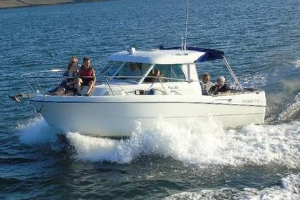 Beneteau Antares 710 for sale in United Kingdom for £24,995