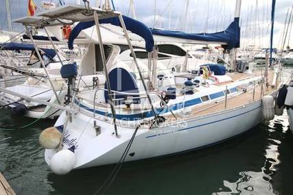 Cantiere Del Pardo Grand Soleil 45 for sale in United Kingdom for £115,000