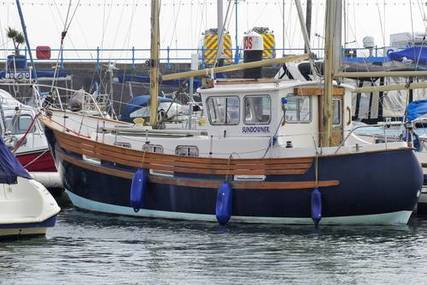 Fisher Ketch 30 for sale in United Kingdom for £32,950