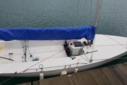 Cork 1720 Sportsboat for sale in Ireland for €5,000 (£4,277)