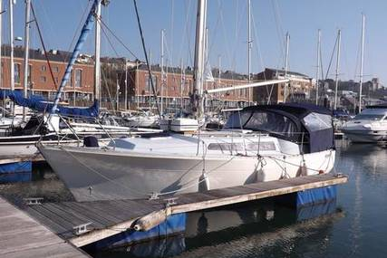Moody 30 for sale in United Kingdom for £17,995
