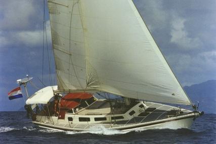 Van De Stadt Caribbean 40 for sale in  for £45,000
