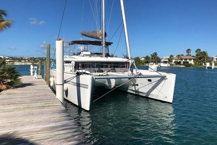 Lagoon 2016  450 for sale in United States of America for $590,000 (£448,342)
