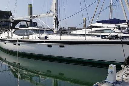 Wauquiez 54 PS for sale in Ireland for €374,000 (£335,369)