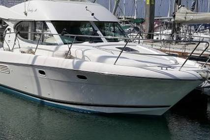 Jeanneau Prestige 32 for sale in Ireland for €92,250 (£83,607)