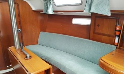 Image of Beneteau Oceanis 311 Clipper for sale in Ireland for €37,500 (£33,731) Wexford, Ireland
