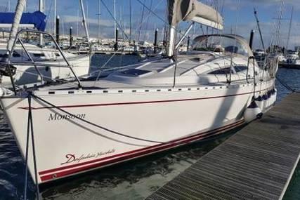 Delphia 33 for sale in Ireland for €44,000 (£37,419)