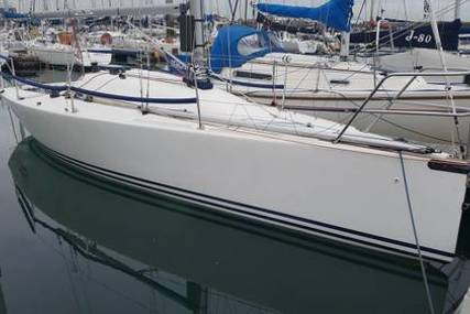 HARLEY YACHTS Corby 25 for sale in Ireland for €29,500 (£25,276)