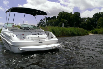 Chaparral 215 SSI for sale in United States of America for $27,500 (£22,397)