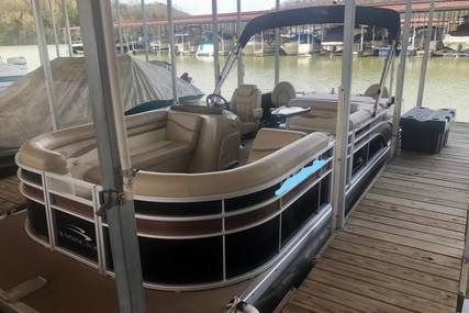 Bennington 22 SSX for sale in United States of America for $34,750 (£26,407)