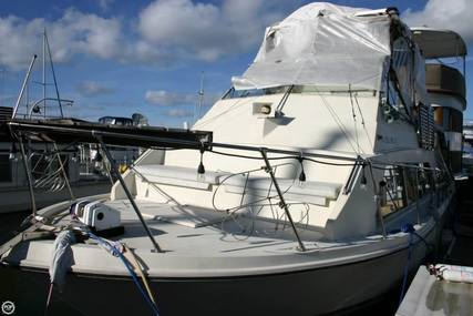 Carver Yachts 3396 Mariner for sale in United States of America for $44,500 (£33,842)