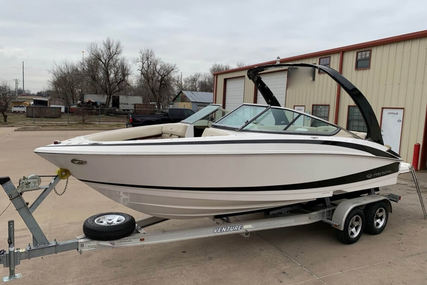 Regal 2300 Bowrider for sale in United States of America for $46,800 (£36,813)