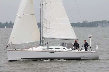 Beneteau First 40.7 Distinction for sale in Netherlands for €90,000 (£81,766)