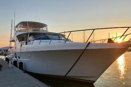 Ocean Alexander 630 MY for sale in United States of America for $489,500 (£368,844)