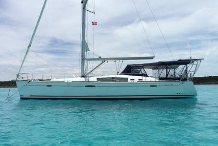 Beneteau Oceanis 49 for sale in United States of America for $264,900 (£205,569)