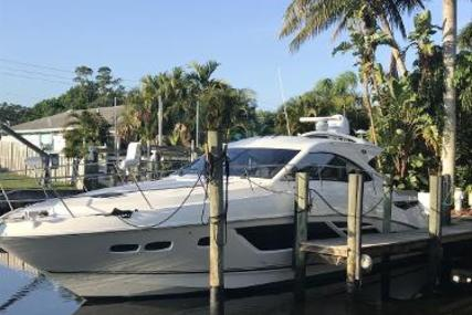 Sea Ray Sundancer 510 for sale in United States of America for $999,000 (£768,178)