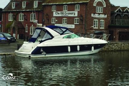 Fairline Targa 43 for sale in United Kingdom for £129,950