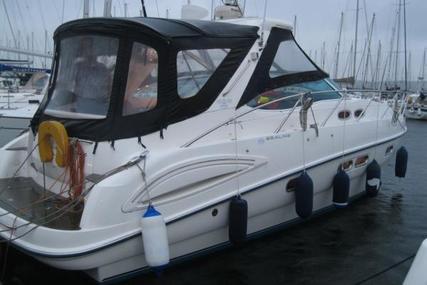Sealine S38 OPEN SPORT for sale in United Kingdom for £114,995