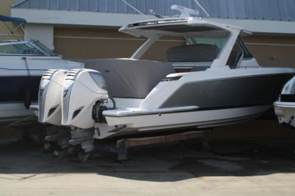 Tiara Sport 38 LS for sale in  for P.O.A.