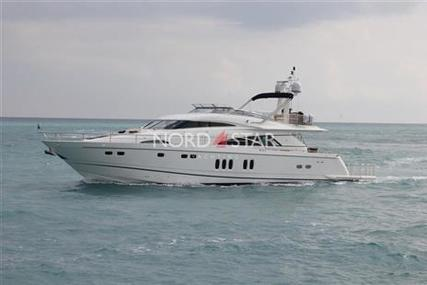 Fairline Squadron 78 for sale in France for €995,000 (£859,478)