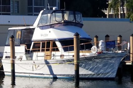Trader Labelle for sale in United States of America for $54,900 (£43,594)