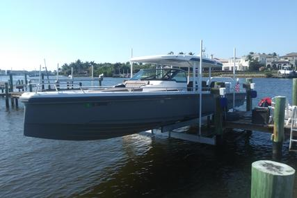 Axopar 37 ST for sale in United States of America for $195,000 (£146,935)