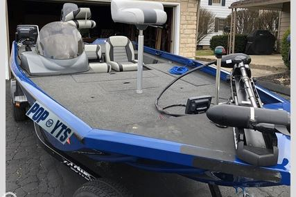 Lowe Stinger 175 for sale in United States of America for $15,750 (£12,111)