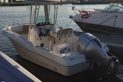 Barracuda 18 for sale in United States of America for $29,400 (£22,249)