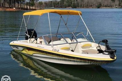 Nitro 19 for sale in United States of America for $16,650 (£12,682)