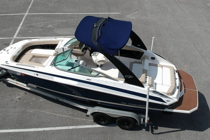 Regal 24 FasDeck for sale in United States of America for $48,400 (£36,807)