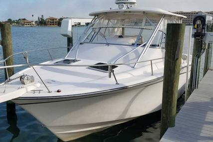 Grady-White Express 330 for sale in United States of America for $122,500 (£96,313)