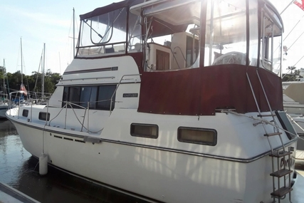 Carver Yachts 3607 Aft Cabin for sale in United States of America for $34,000 (£26,163)