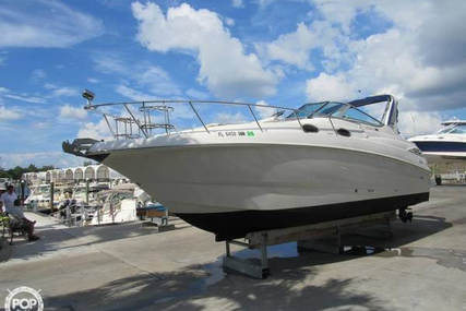Chaparral 29 for sale in United States of America for $31,700 (£24,146)