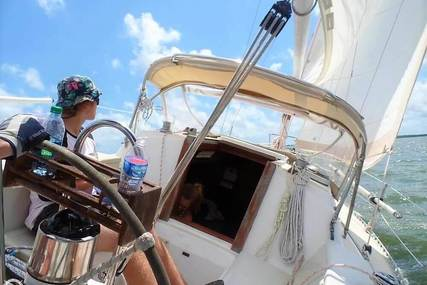 J Boats 28 for sale in United States of America for $18,900 (£14,490)
