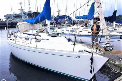 J Boats 28 for sale in United States of America for $14,900 (£11,609)