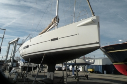Dufour Yachts 500 Grand Large for sale in Portugal for €190,000 (£162,795)