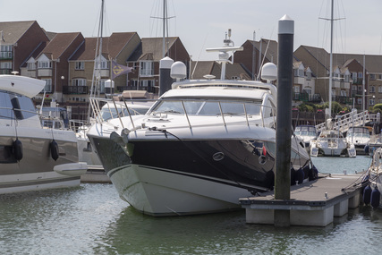 Sunseeker Portofino 53 for sale in United Kingdom for £269,950