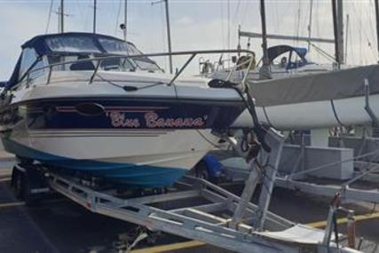 Fletcher 238 for sale in United Kingdom for £10,000