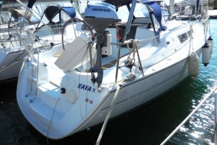 Jeanneau Sun Odyssey 32i for sale in France for €46,000 (£39,349)