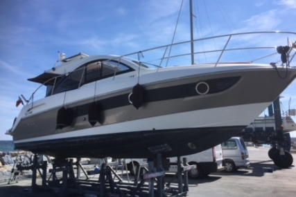 Beneteau Gran Turismo 34 for sale in France for €134,000 (£115,710)
