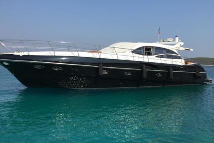 Innovazioni E Progetti Alena 56 for sale in Croatia for €229,000 (£207,546)