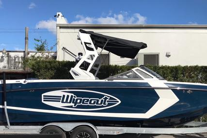 2018 Nautique Super Air G25 for sale in United States of America for $158,000 (£124,699)