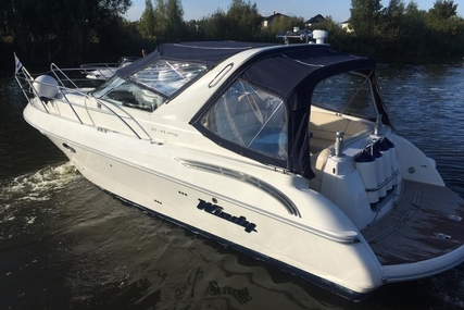 Windy 33 Scirocco Traumzustand for sale in Germany for €180,000 (£156,102)