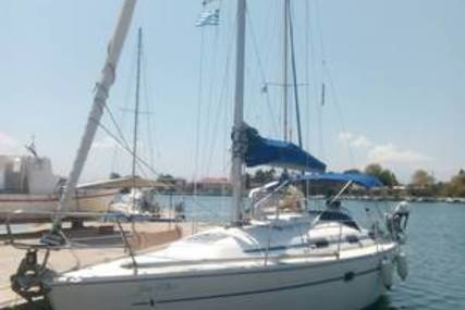 Bavaria Yachts 37 Cruiser for sale in Greece for £39,950