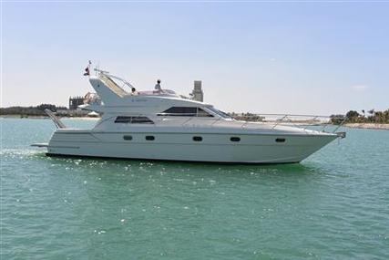 Gulf Craft 53 for sale in United Arab Emirates for 177 000 $ (133 819 £)