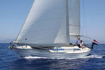 Comar Comet 1050 for sale in Greece for €27,500 (£23,524)