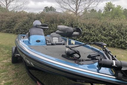 Skeeter SX180 for sale in United States of America for $17,150 (£13,063)