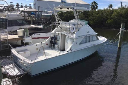 Bertram 30 for sale in United States of America for $32,800 (£24,715)